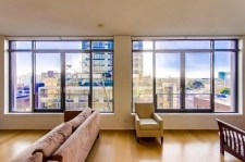 For Sale | Elleven | 1111 S GRAND AVE #619