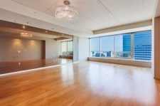 1155 S Grand Ave #1803, Los Angeles