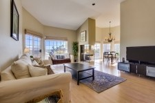1800 Butler Ave #302, Los Angeles