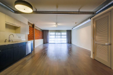 527 Molino St #201, Los Angeles