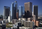 los-angeles-downtown-skyline-2374-w1000