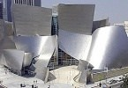 walt-disney-concert-hall-in-downtown-los-angeles-laphil.com_1