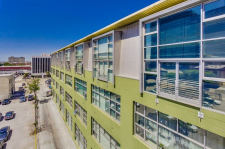 1130 S Flower St #126, Los Angeles