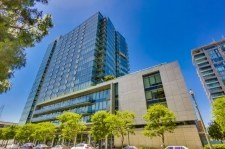 1155 S Grand Ave #512, Los Angeles