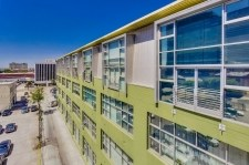 1130 S Flower St #415, Los Angeles