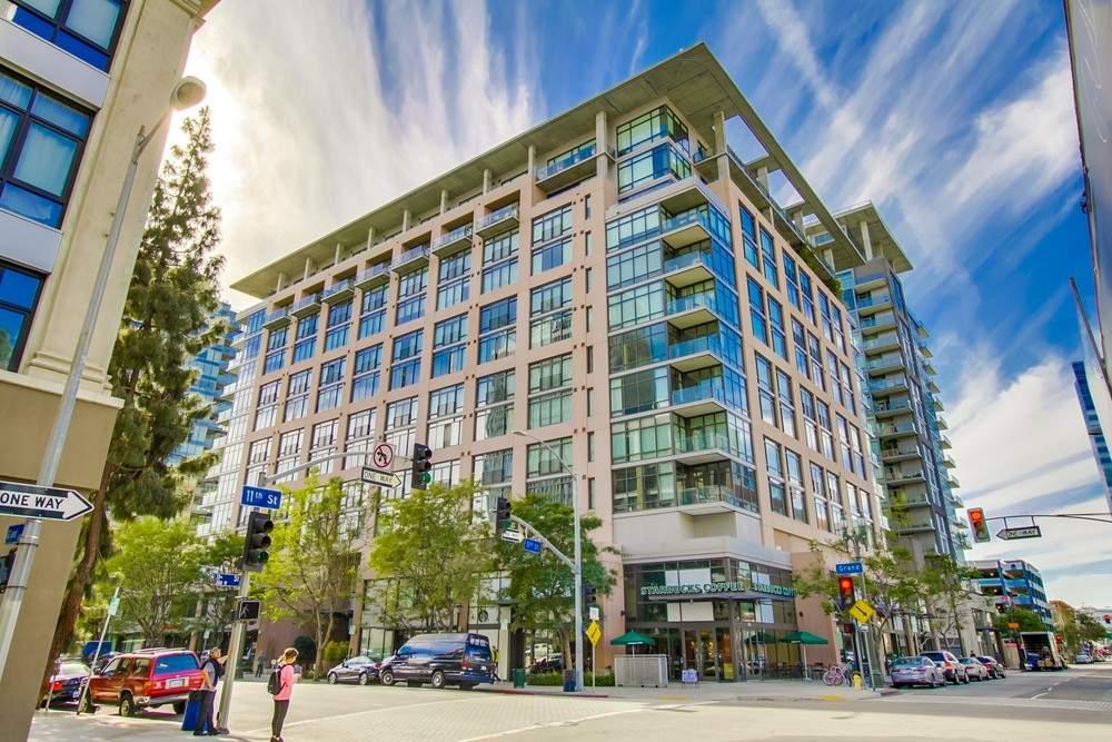 For Sale 1111 S Grand Ave 719 Premier Real Estate