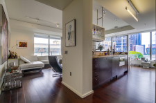 For Sale | 1155 S GRAND AVENUE #404