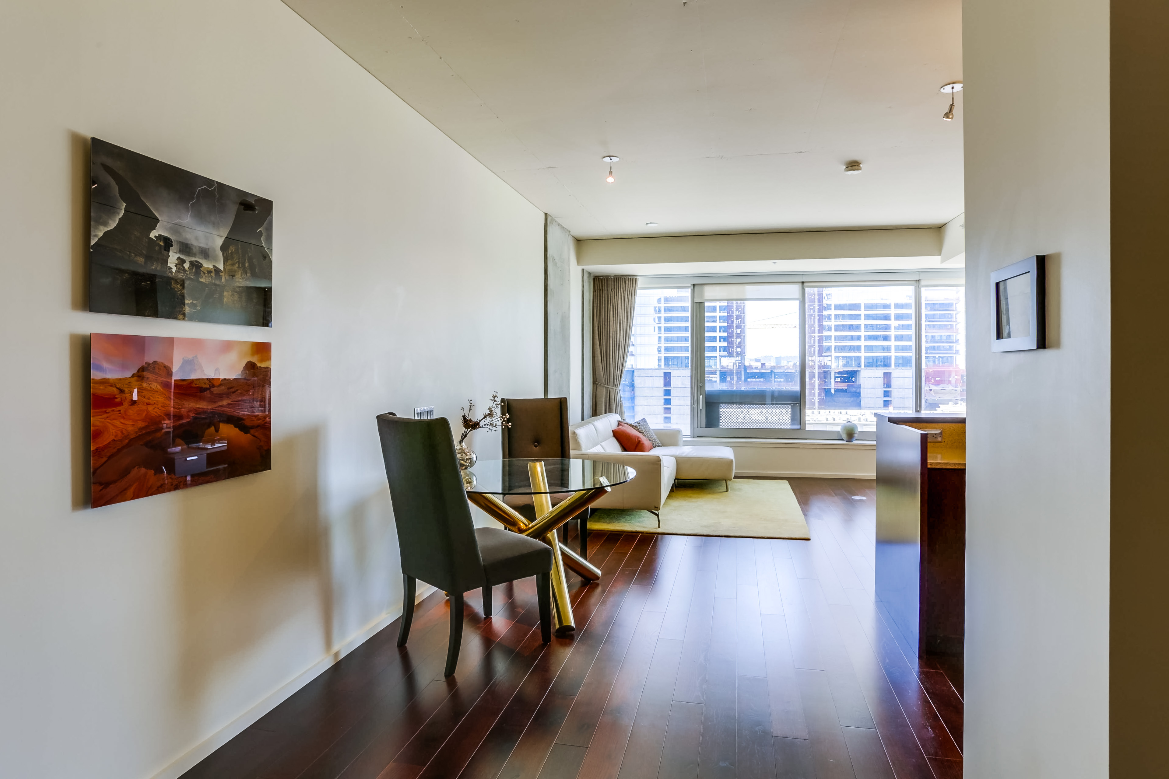 1155-s-grand-ave-1014-006