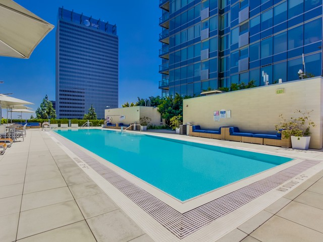 1155-s-grand-ave-1014-045