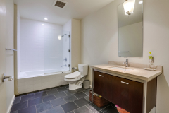 1155-s-grand-ave-1014-025