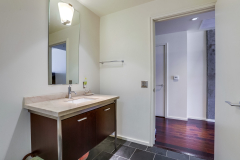 1155-s-grand-ave-1014-026