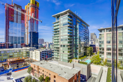 1155-s-grand-ave-1014-030