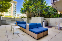 1155-s-grand-ave-1014-035