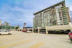 1155-s-grand-ave-404-029