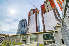 1155-s-grand-ave-404-030