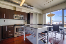 For Sale | LUMA | 1100 S. Hope St. #1204