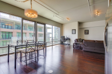 For Sale | 1100 S Hope St. #1209