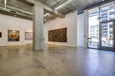 1100 S. Hope St. #105, Los Angeles, CA 90015