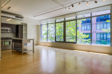 For Sale | LUMA | 1100 S HOPE ST #711