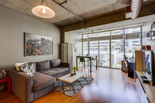 For Sale | Market Loft 339
