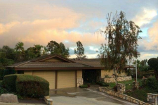 2576 San Andres Way, Claremont