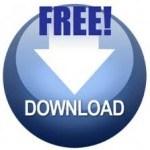 free dwn-images