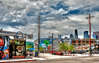 Arts District_200x128