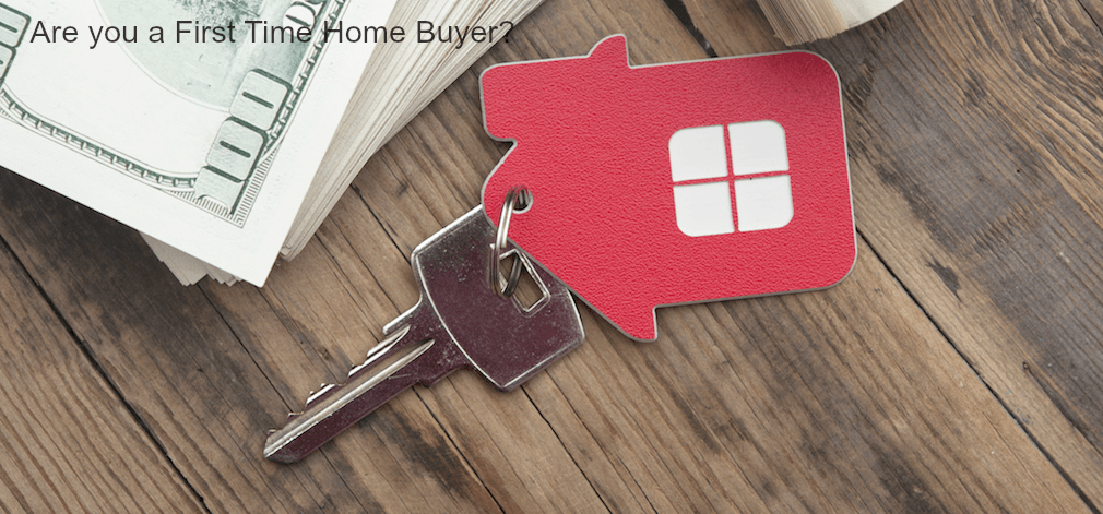 Firsttimehomebuyer