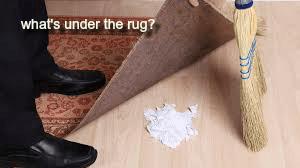 underrug_images