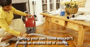 Housechores