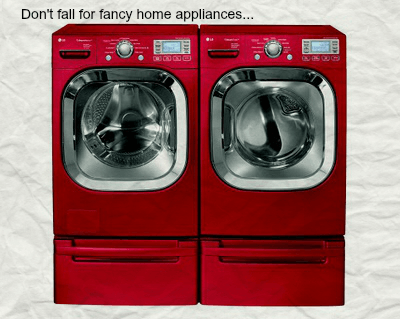 homeappliances