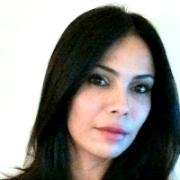 Sura Azzam