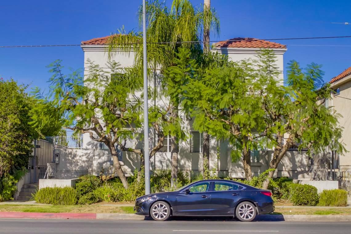 15153 Burbank 3 Premier Real Estate