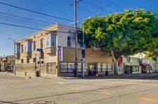 2606 W. Pico Blvd, Los Angeles