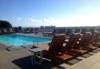Amenities2 (pool)