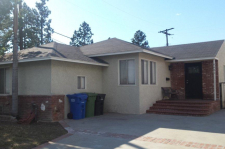 9451 Jersey Ave, Santa Fe Springs
