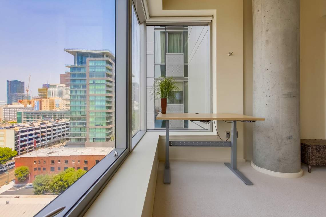 1155-s-grand-ave-034