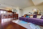 1155-s-grand-ave-006