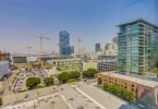 1155-s-grand-ave-035