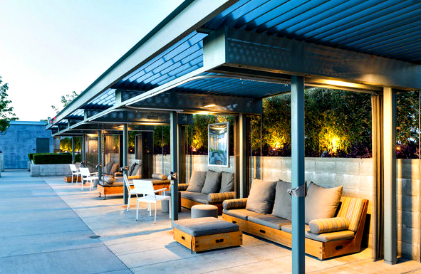 BarkerBlockWH_amenities-2