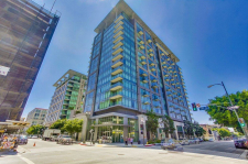 1100 S Hope St #1310, Los Angeles