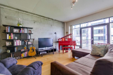 1111 S. Grand Ave #904 Los Angeles,