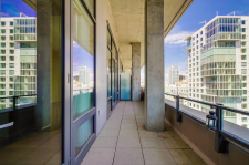 For Sale | 1111 S. Grand Ave. PH6