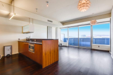 1155 S. Grand Ave #710, Los Angeles