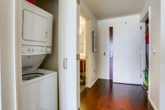 1155-s-grand-ave-1014-027
