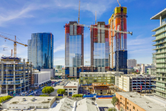 1155-s-grand-ave-1014-029