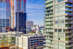 1155-s-grand-ave-1014-032