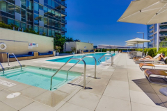 1155-s-grand-ave-1014-034