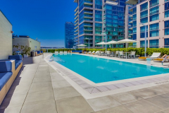 1155-s-grand-ave-1014-036