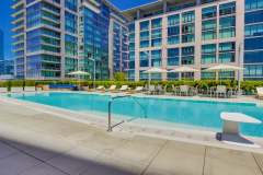 1155-s-grand-ave-1014-037